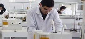 دانشگاههای خارجی مورد تایید وزارت بهداشت در سال تحصیلی 19-2018 اعلام شد