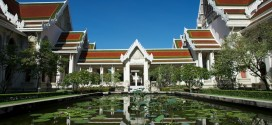 احتمال تعطیلی 75 درصد از دانشگاههای تایلند