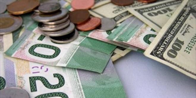 شروع ثبت نام مرحله اول اخذ دلار دانشجویی سال 1394
