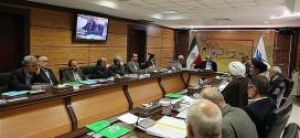 مصوبه دولت درباره جذب اساتید برجسته ایرانی غیرمقیم