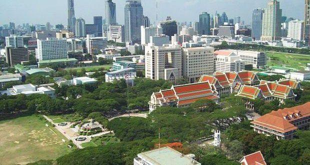 سیستم سال تحصیلی دانشگاههای تایلند به روال قدیمی باز میگردد