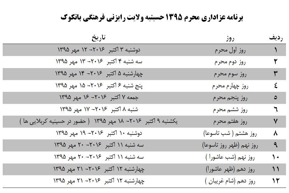 moharam95_290538