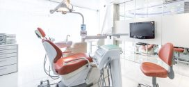 اطلاعات تکمیلی در مورد رشته دندانپزشکی در دانشگاههای مورد تایید تایلند