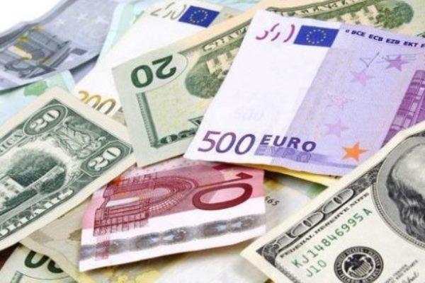 شرایط جدید دریافت ارز دانشجویی اعلام شد/ پرداخت ماهانه هزار دلار به هر نفر