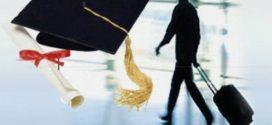 قابل توجه متقاضیان ادامه تحصیل در مقطع دکتری: شرایط ارزیابی مدارک تحصیلی متقاضیان دکتری خارج از کشور اعلام شد