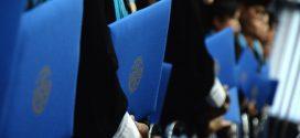 بورسیه تحصیلی تایلند در 18 رشته مقطع کارشناسی ارشد + توضیحات تکمیلی